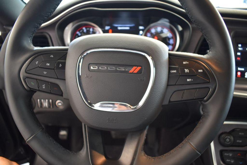 2018 Dodge Challenger SXT Coupe - 18056335 - 12
