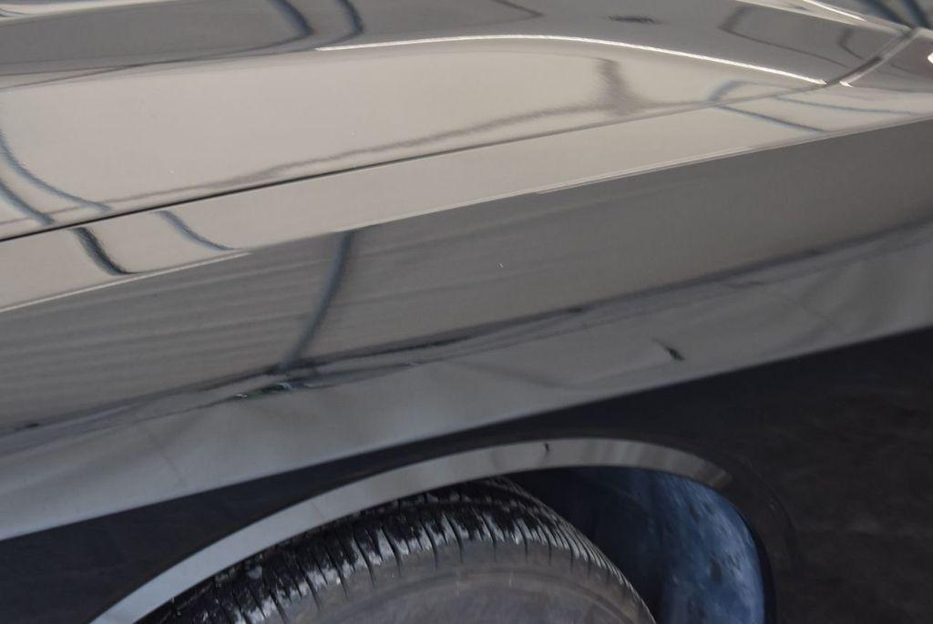 2018 Dodge Challenger SXT Coupe - 18056335 - 3