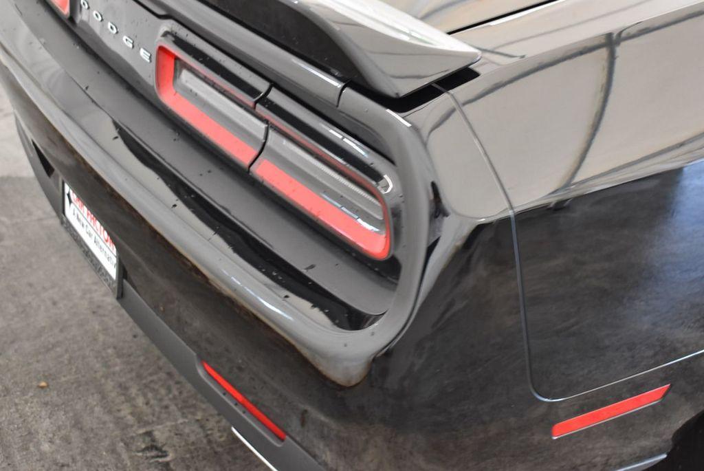 2018 Dodge Challenger SXT Coupe - 18056335 - 7