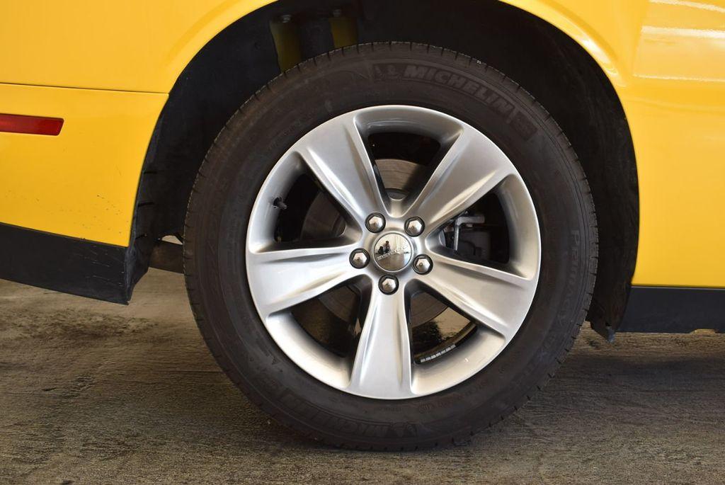 2018 Dodge Challenger SXT Coupe - 18102568 - 9
