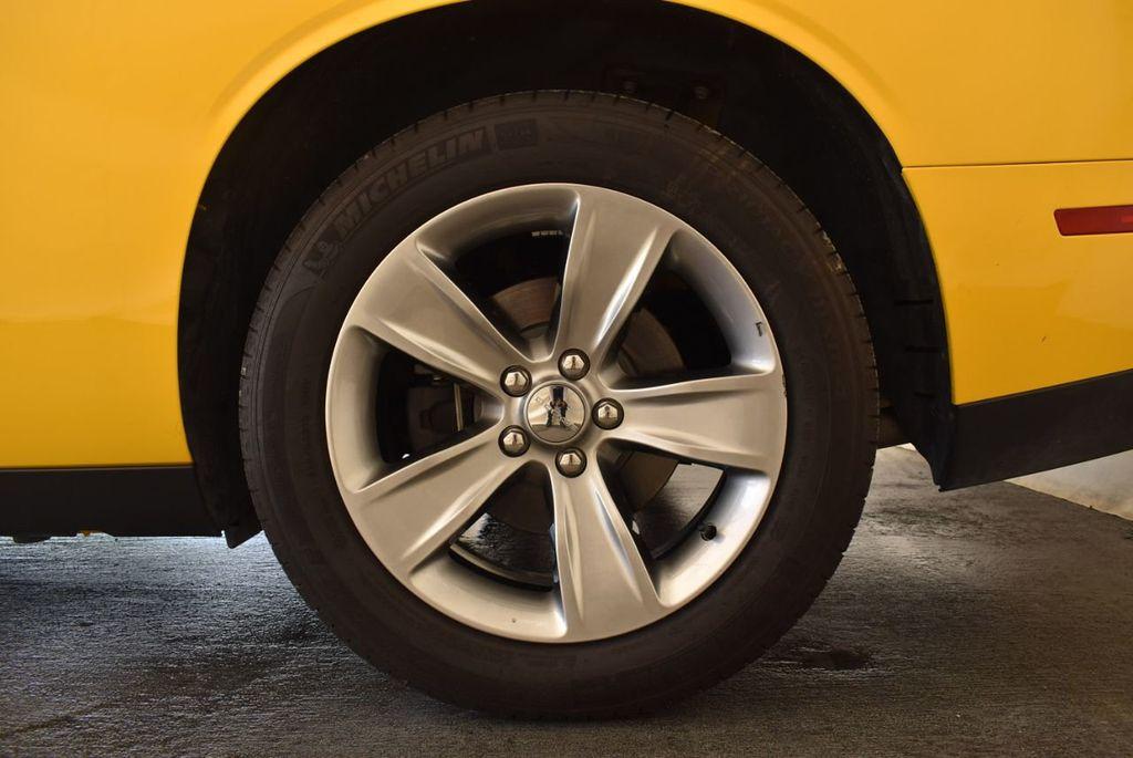 2018 Dodge Challenger SXT Coupe - 18102568 - 10