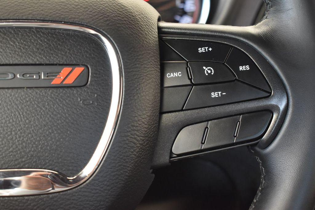 2018 Dodge Challenger SXT Coupe - 18102568 - 14