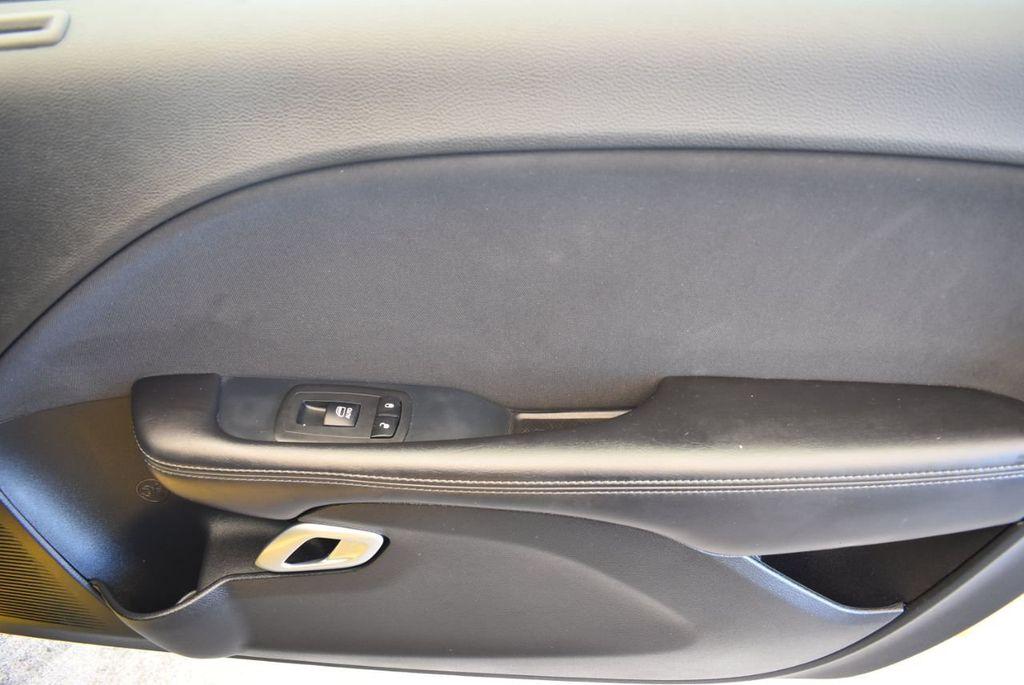 2018 Dodge Challenger SXT Coupe - 18102568 - 22