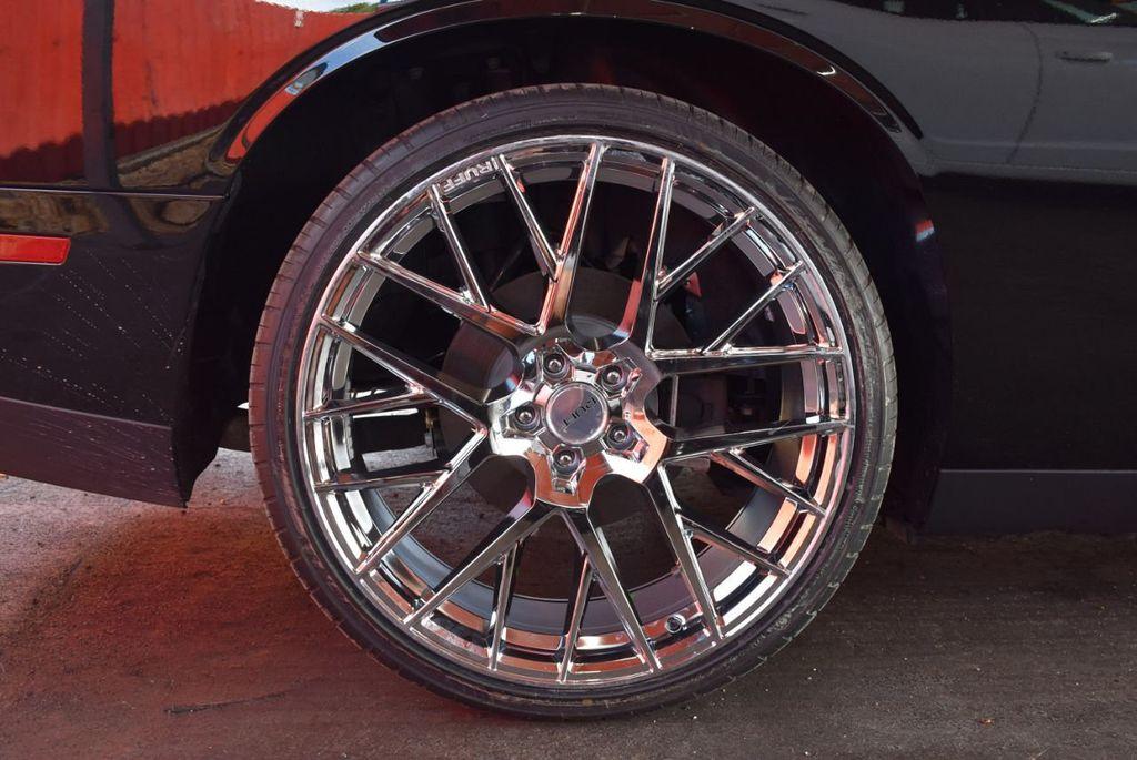 2018 Dodge Challenger SXT Coupe - 18056338 - 10