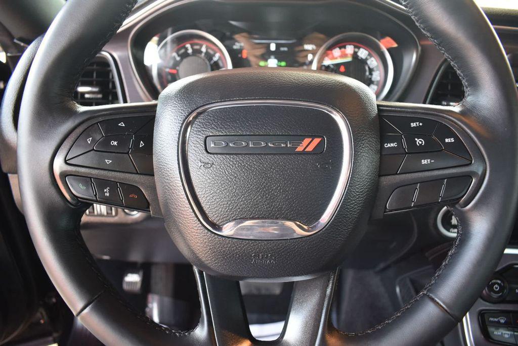 2018 Dodge Challenger SXT Coupe - 18056338 - 18
