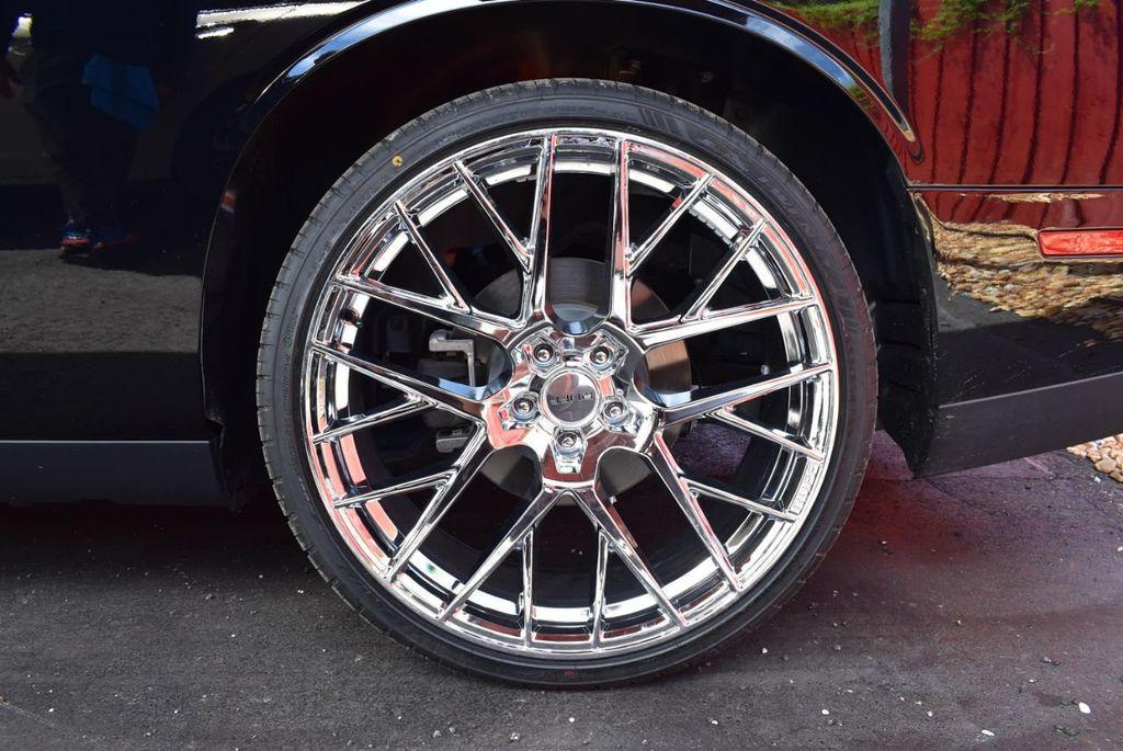 2018 Dodge Challenger SXT Coupe - 18056338 - 7