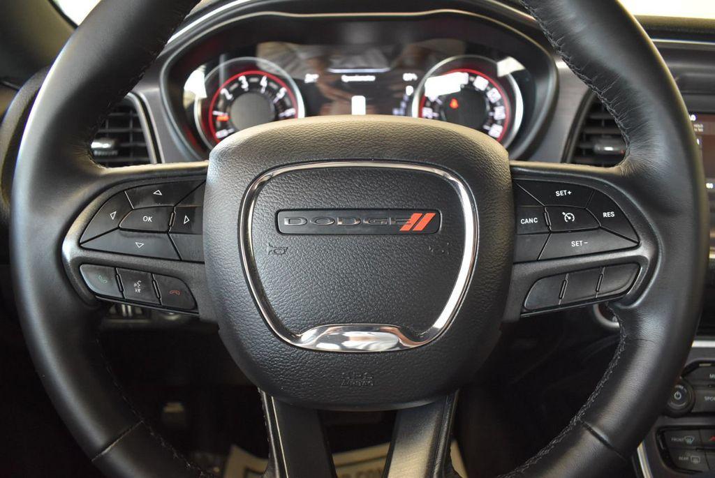 2018 Dodge Challenger SXT RWD - 18078916 - 16