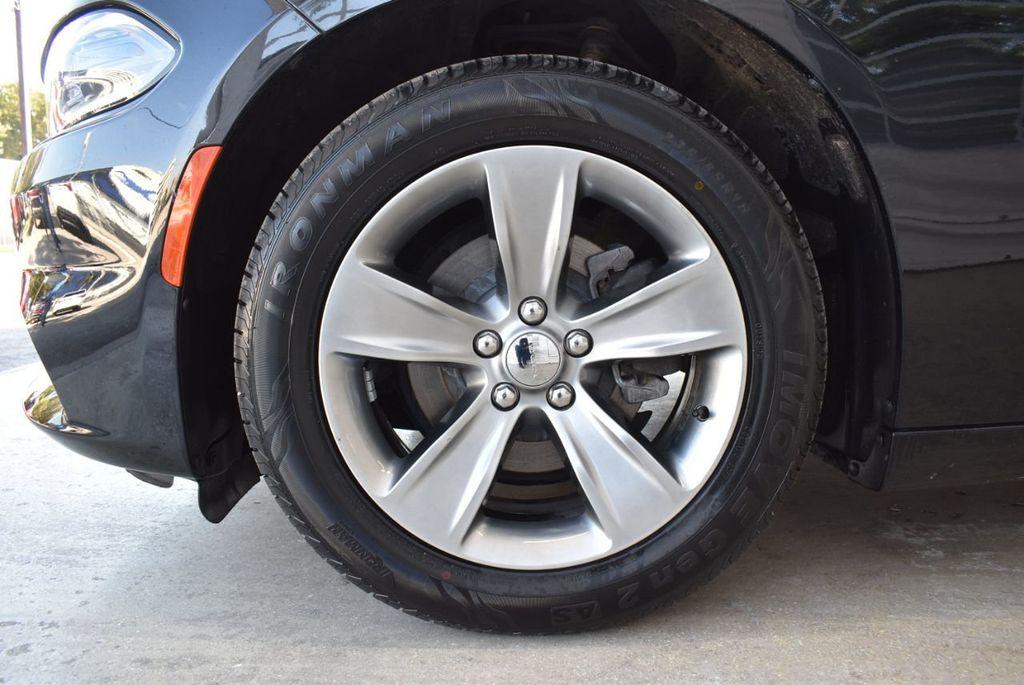 2018 Dodge Charger SXT Plus RWD - 18497648 - 11