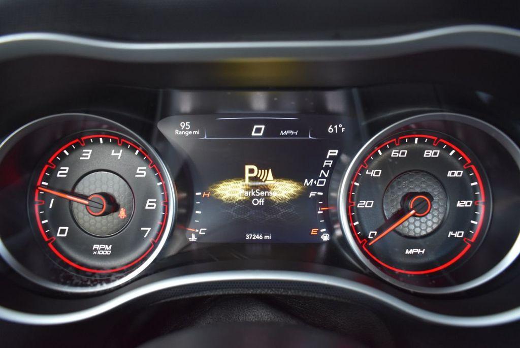 2018 Dodge Charger SXT Plus RWD - 18497648 - 16