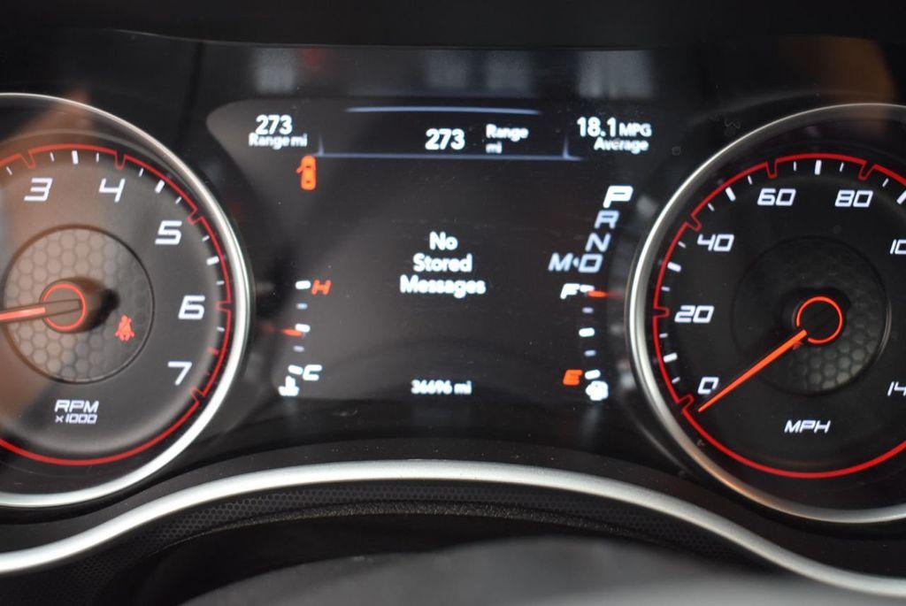 2018 Dodge Charger SXT Plus RWD - 18497649 - 12