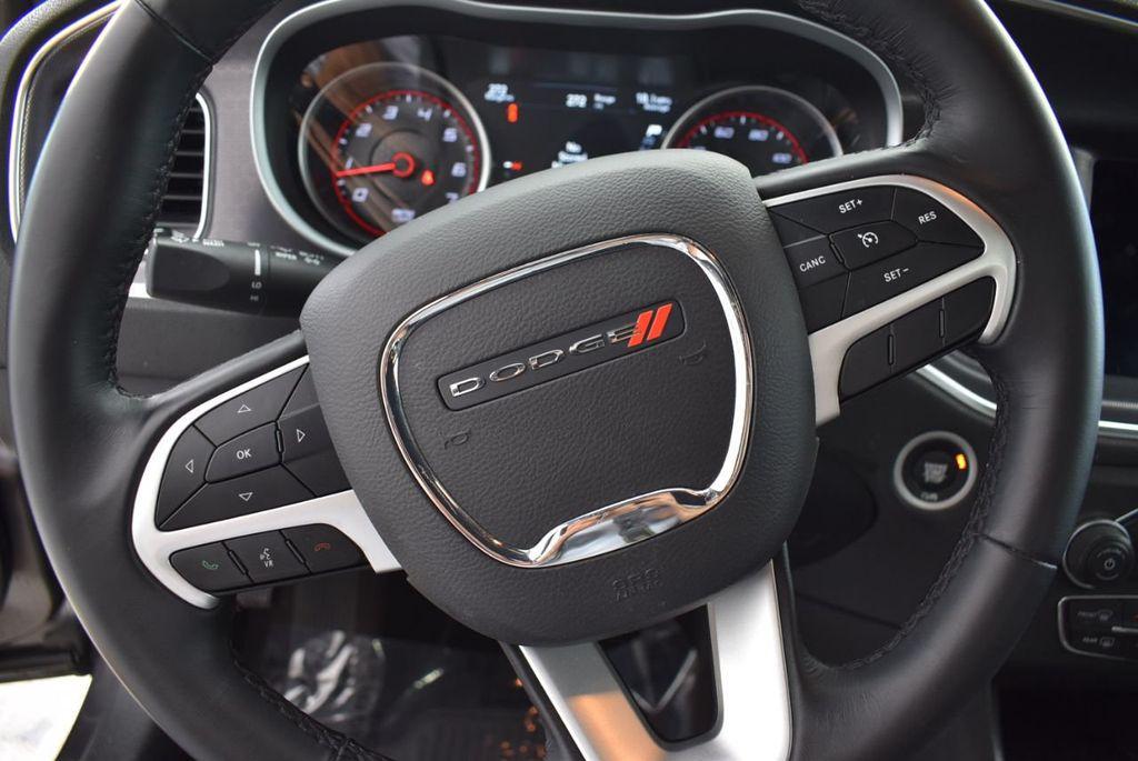 2018 Dodge Charger SXT Plus RWD - 18497649 - 13