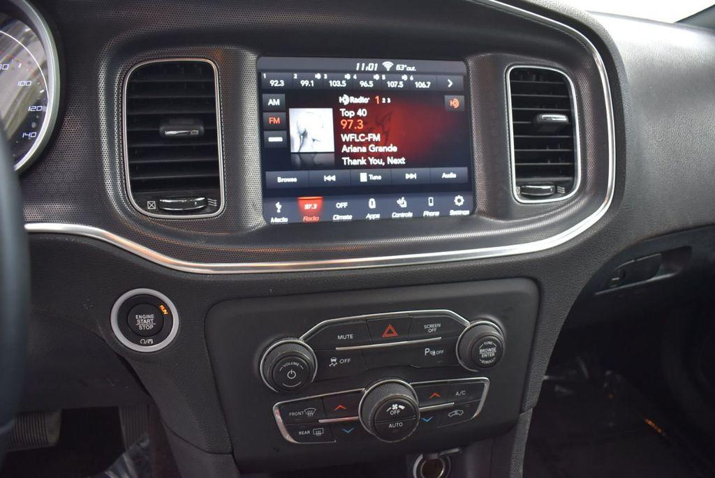 2018 Dodge Charger SXT Plus RWD - 18497649 - 14