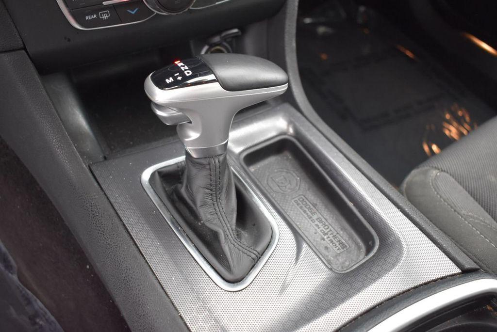 2018 Dodge Charger SXT Plus RWD - 18497649 - 15