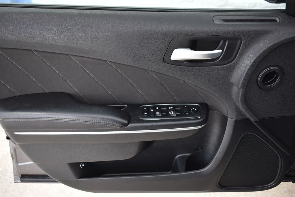 2018 Dodge Charger SXT Plus RWD - 18497649 - 19