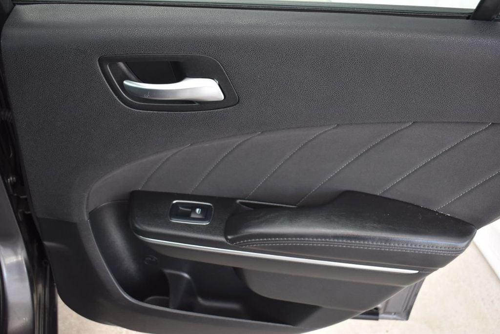2018 Dodge Charger SXT Plus RWD - 18497649 - 23