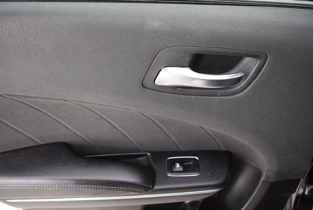 2018 Dodge Charger SXT Plus RWD - 18574935 - 11