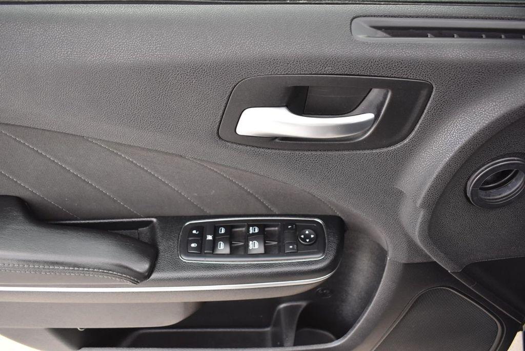 2018 Dodge Charger SXT Plus RWD - 18574935 - 13