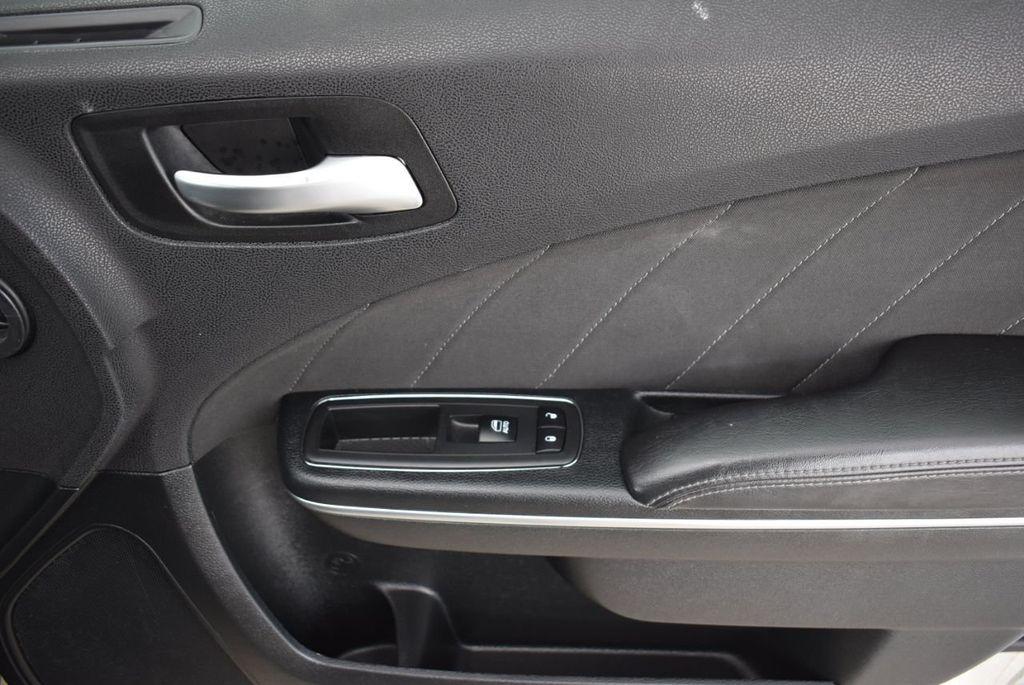 2018 Dodge Charger SXT Plus RWD - 18574935 - 16