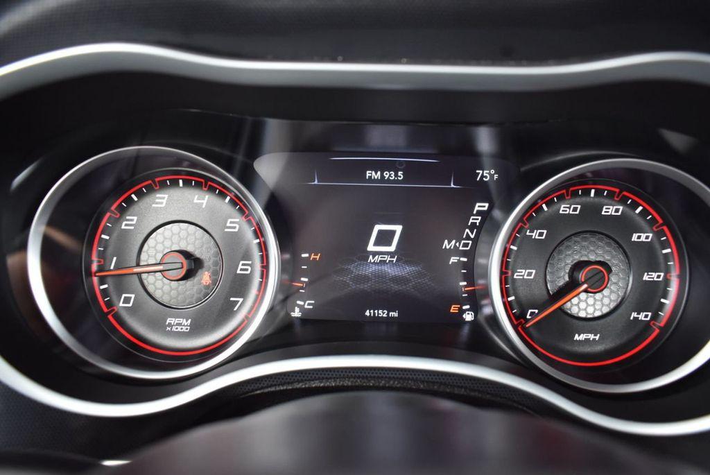 2018 Dodge Charger SXT Plus RWD - 18574935 - 18