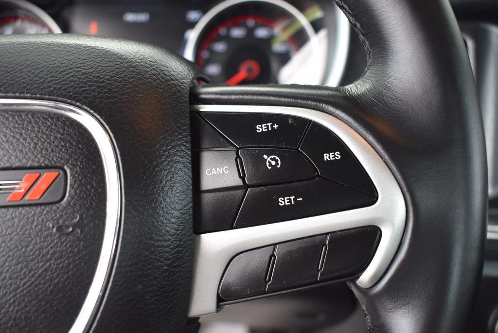 2018 Dodge Charger SXT Plus RWD - 18574935 - 20