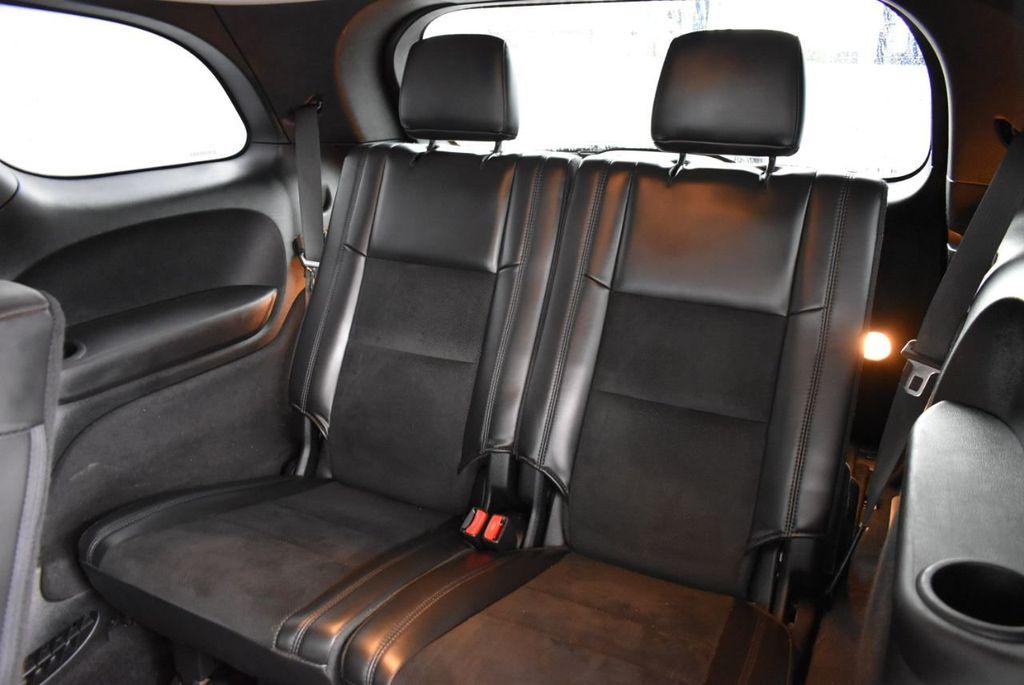 2018 Dodge Durango GT AWD - 18432676 - 9