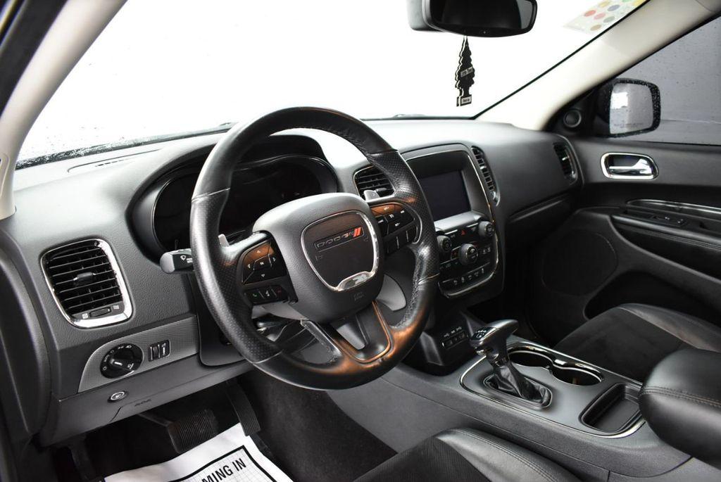 2018 Dodge Durango GT AWD - 18432676 - 11