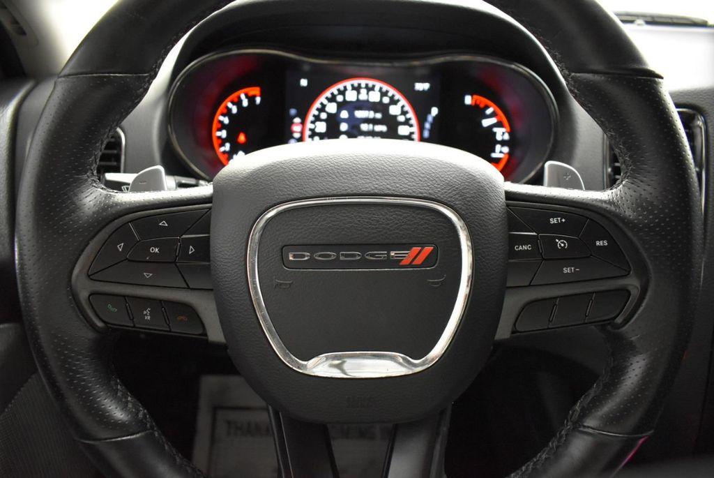 2018 Dodge Durango GT AWD - 18432676 - 15