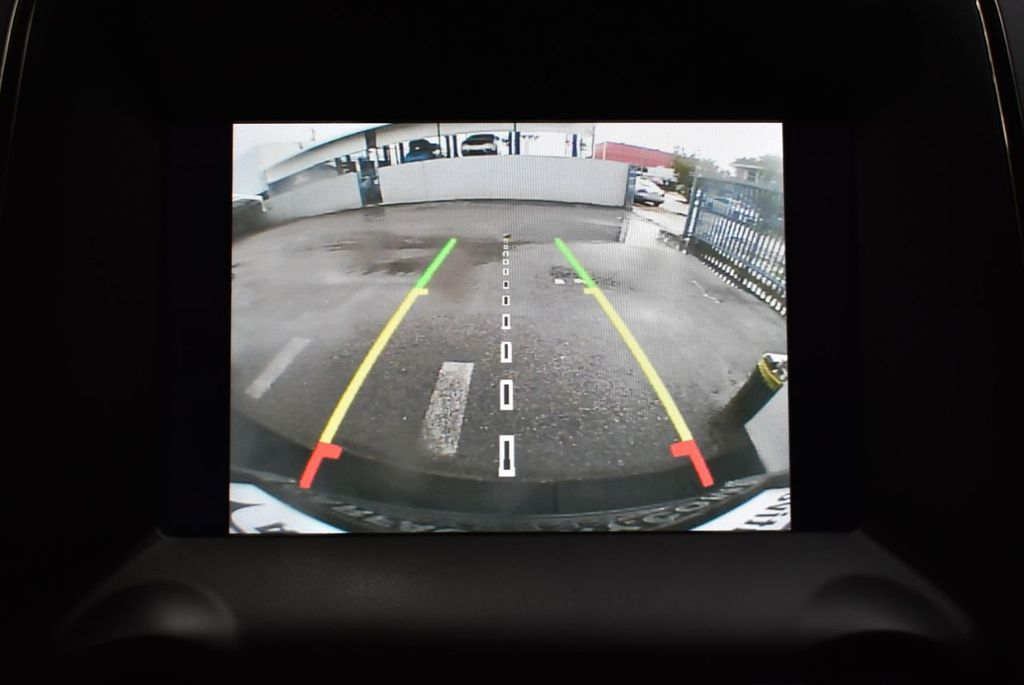 2018 Dodge Durango GT AWD - 18432676 - 19