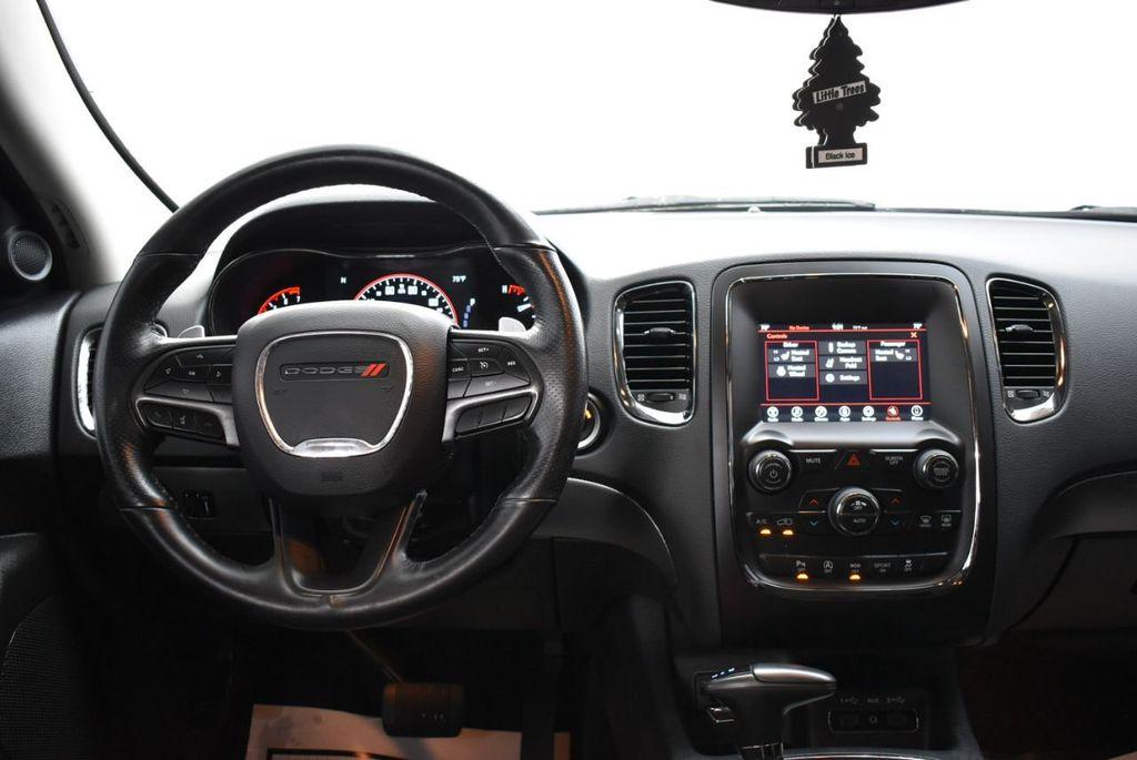 2018 Dodge Durango GT AWD - 18432676 - 22