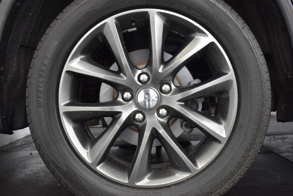 2018 Dodge Durango GT AWD - 18432676 - 26