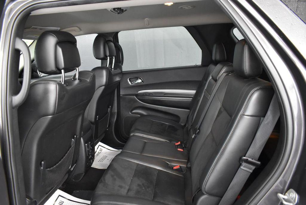 2018 Dodge Durango GT AWD - 18432676 - 6