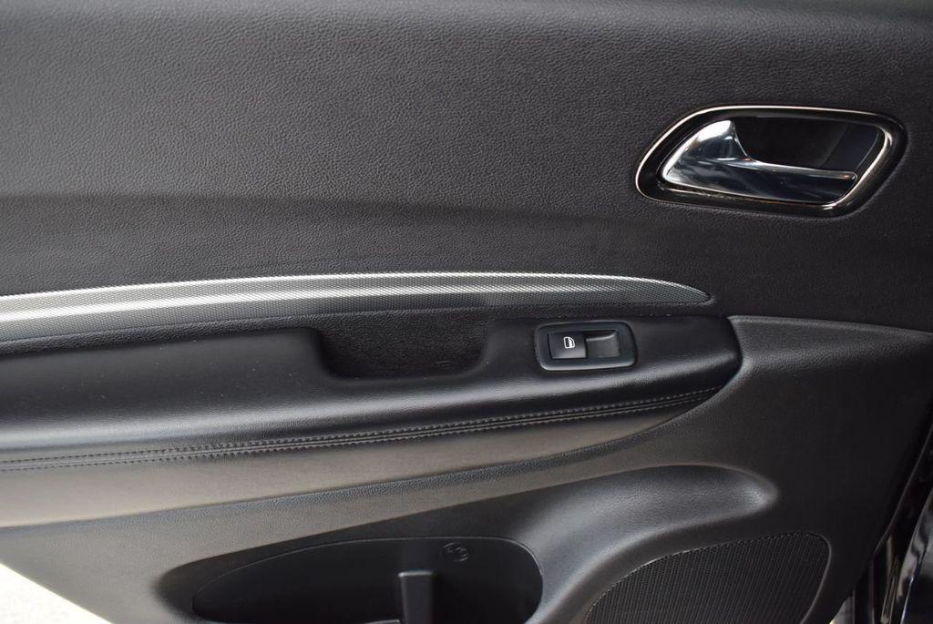 2018 Dodge Durango GT AWD - 18546163 - 11