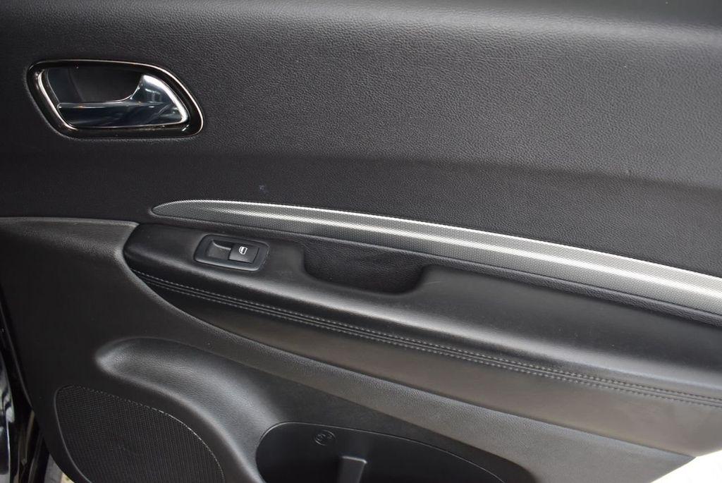 2018 Dodge Durango GT AWD - 18546163 - 18