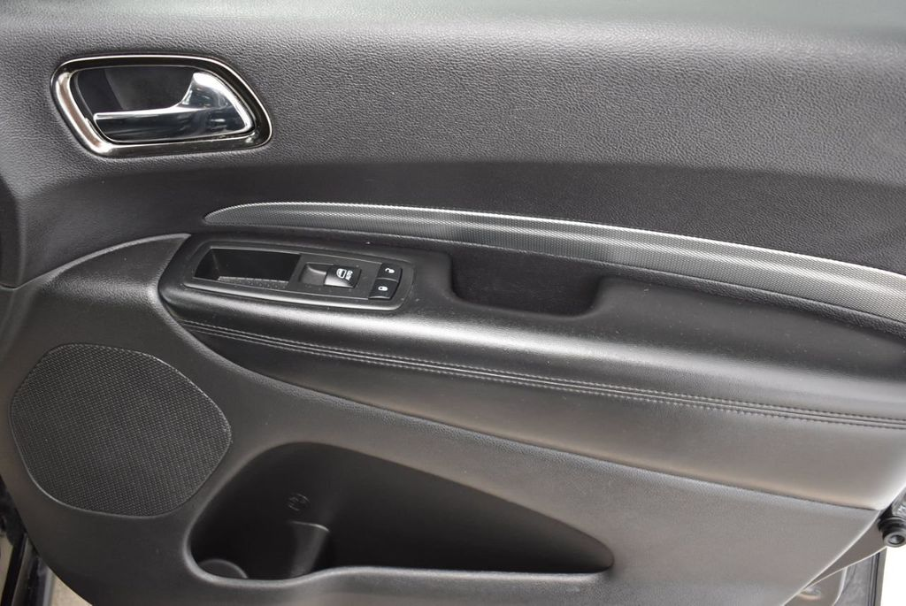 2018 Dodge Durango GT AWD - 18546163 - 20