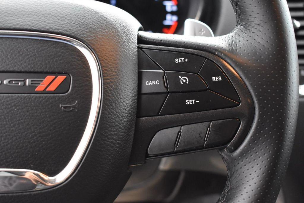 2018 Dodge Durango GT AWD - 18546163 - 23