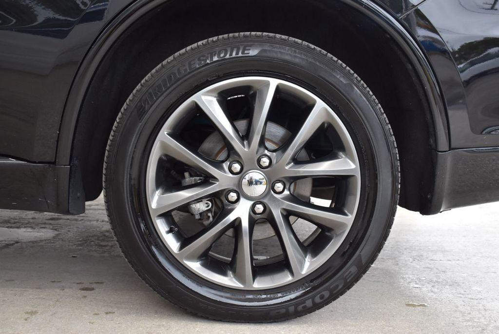 2018 Dodge Durango GT AWD - 18546163 - 6