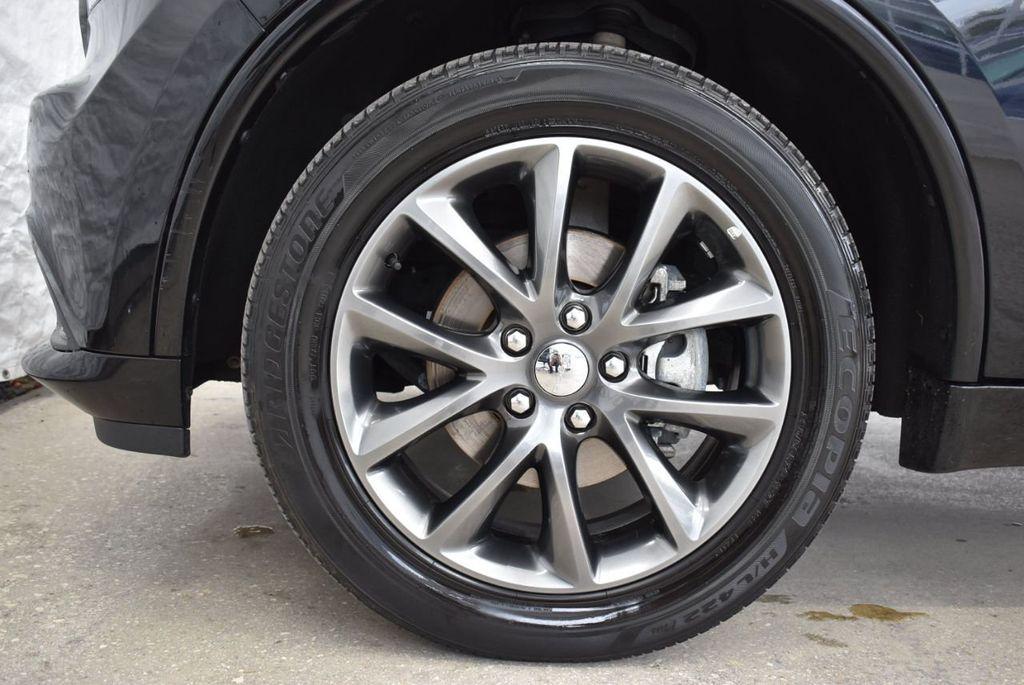 2018 Dodge Durango GT AWD - 18546163 - 7