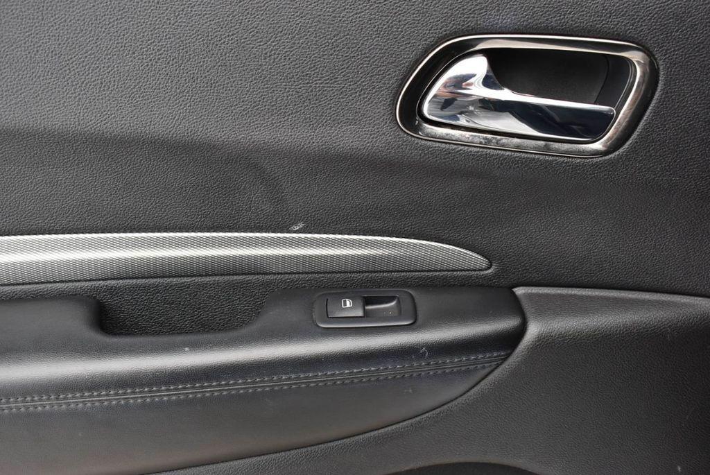 2018 Dodge Durango GT AWD - 18546164 - 13
