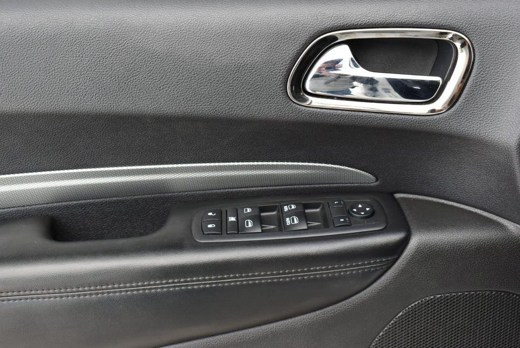 2018 Dodge Durango GT AWD - 18546164 - 15