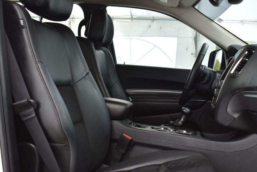 2018 Dodge Durango GT AWD - 18546164 - 16