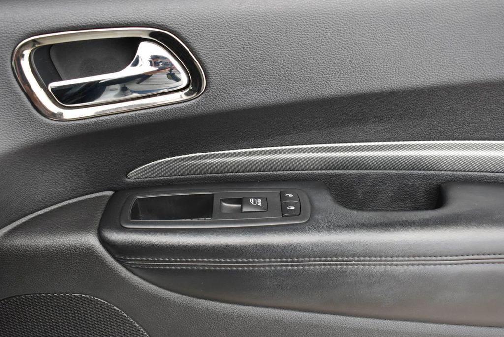 2018 Dodge Durango GT AWD - 18546164 - 17