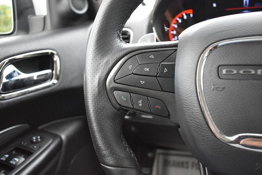2018 Dodge Durango GT AWD - 18546164 - 23