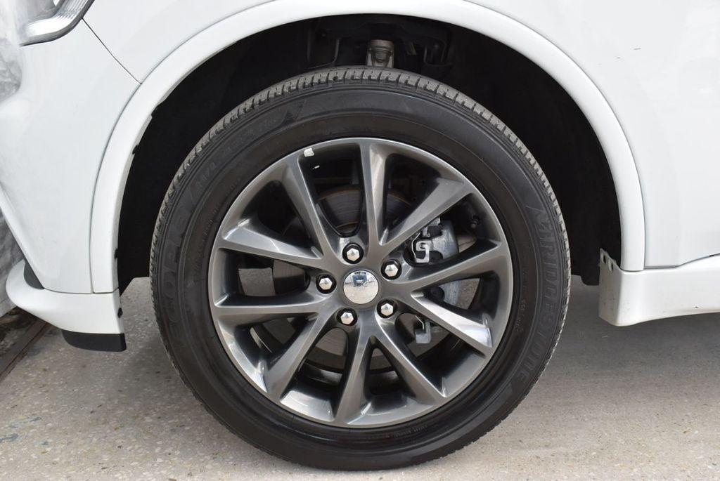 2018 Dodge Durango GT AWD - 18546164 - 6