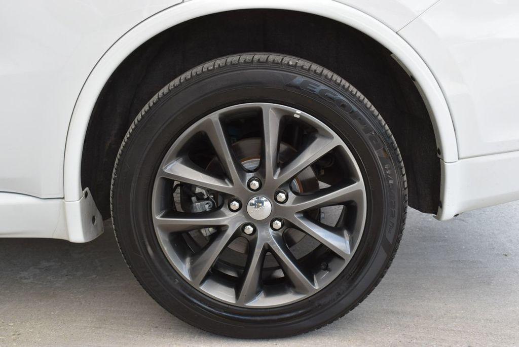 2018 Dodge Durango GT AWD - 18546164 - 7