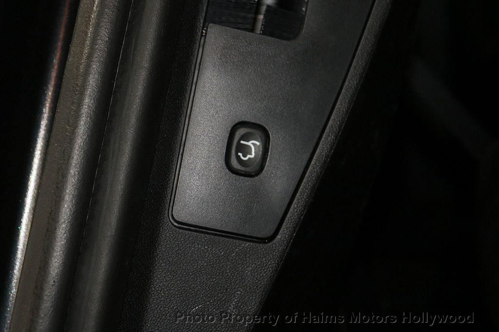 2018 Dodge Grand Caravan GT Wagon - 18649268 - 10