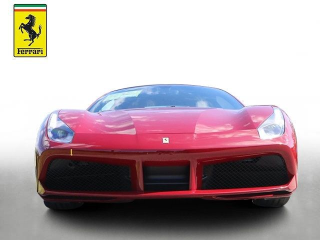 2018 Ferrari 488 GTB 70th Anniversary Edition - 18934836 - 7