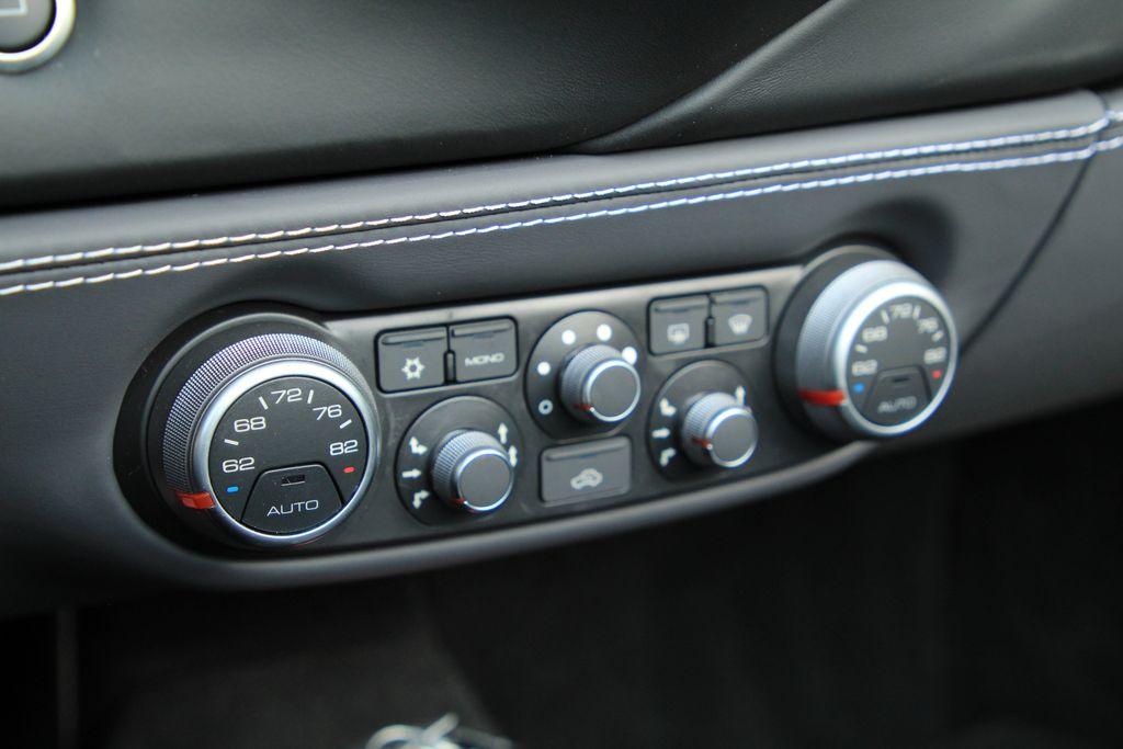 2018 Ferrari 488 Spider Convertible - 18243391 - 46