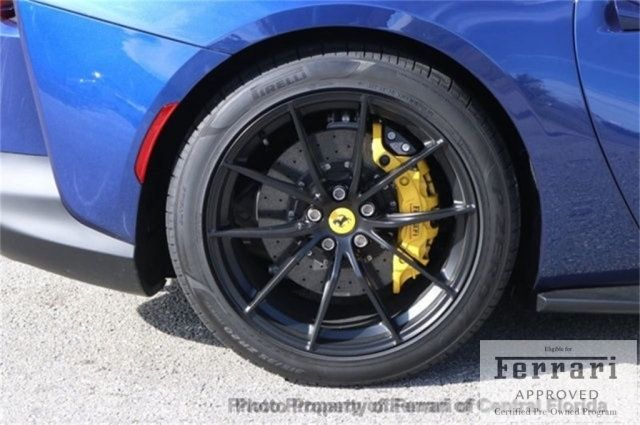 2018 Ferrari 812 Superfast Base - 18369563 - 11