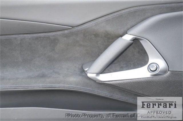 2018 Ferrari 812 Superfast Coupe - 18369563 - 19