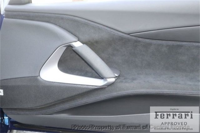 2018 Ferrari 812 Superfast Coupe - 18369563 - 22